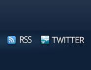 RSS TWITTER