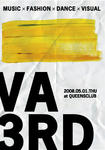 VA3rdflyer_r