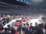 rallyshow.JPG