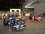 coursecar-shakedown.JPG