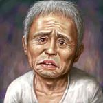 080127jijy_hamada