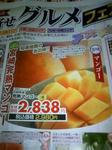 090430_mango1