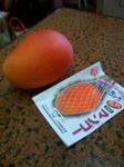 090430_mango3