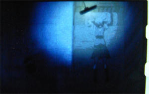 eva2-film.jpg