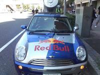 20090920121911.jpg