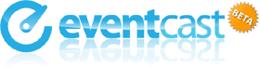 eventcast