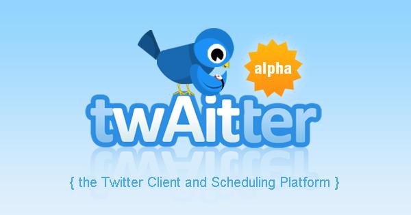 twAitter_logo