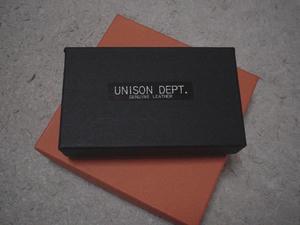 unison1