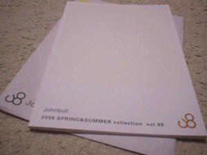 johnbull-catalog