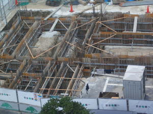 2007-7-30.jpg