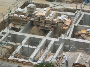 2007-8-2b.jpg