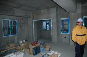 2007-12-18c.jpg