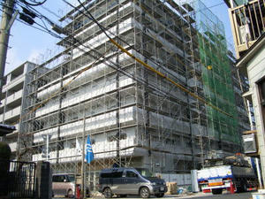 2008-2-20.jpg