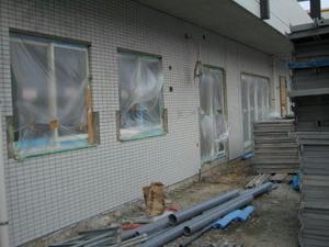 2008-2-22g.jpg