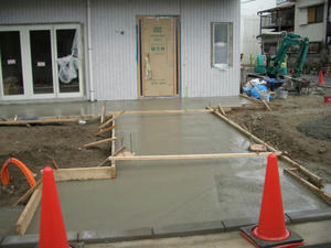 2008-2-27.jpg