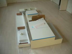 2008-3-10l.jpg