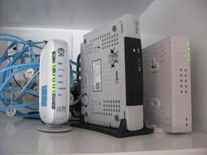 2008-4-8b.jpg