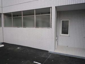 2008-4-12e.jpg
