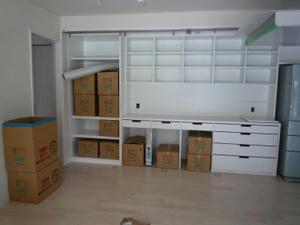 2008-6-3e.jpg