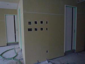 2008-7-4b.jpg
