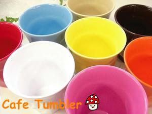 tumbler-m-21.jpg