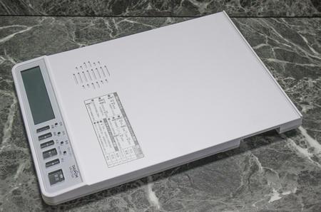 固定電話用の通話録音装置