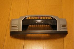 GTR01-05