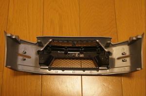 GTR01-06