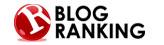 FF14 Blogランキング