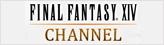 FFXIV_channel