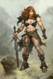 diii-female-barbarian1.jpg