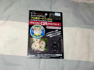 R0010029.JPG