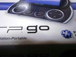 R0011322.JPG