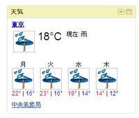 weather_gazet.JPG