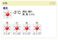 weather_gazet2.JPG