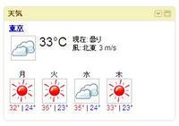 weather_gazet3.JPG