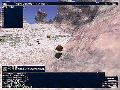 ff091129-3.jpg