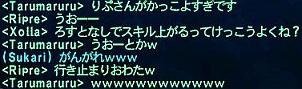 ff100622-4.jpg