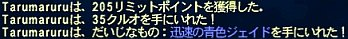 ff100827-8.jpg