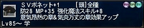 ff101110-6.jpg