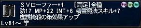 ff101110-8.jpg