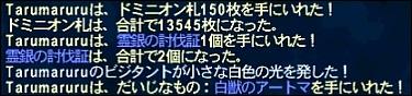 ff101213-5.jpg