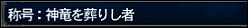 ff101227-3.jpg