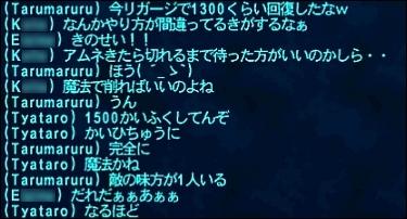 ff101228-5.jpg