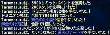 ff110106-5.jpg