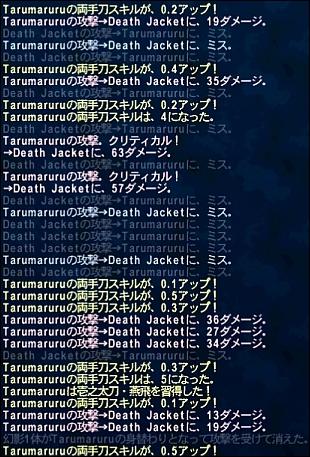 ff110725-6.jpg