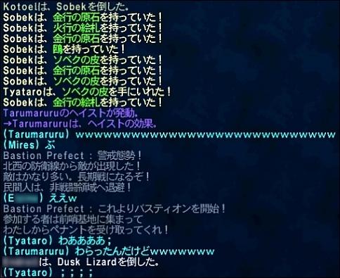 ff110725-3.jpg