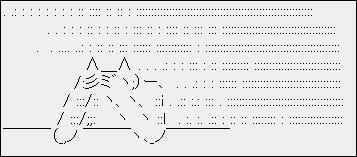 ff120514-6.jpg