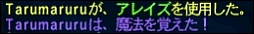 ff120529-6.jpg