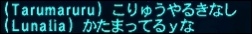 ff120617-6.jpg